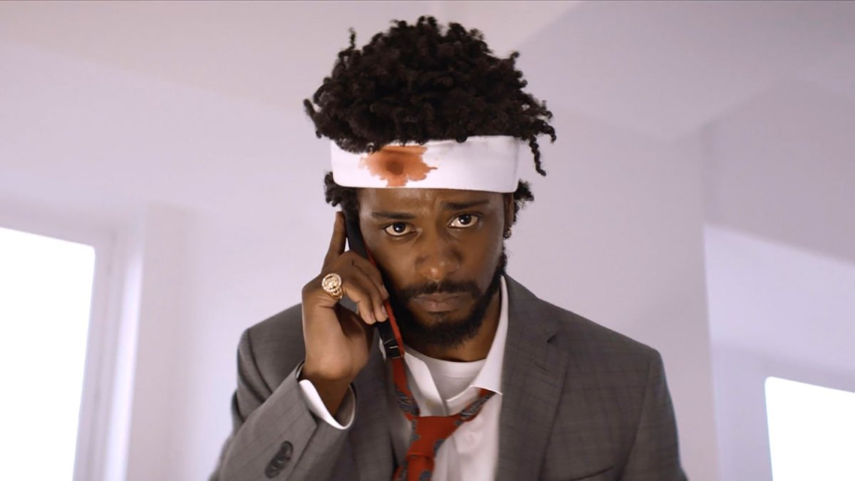 TDOC Episode #49: Sorry to Bother You & Hearts Beat Loud