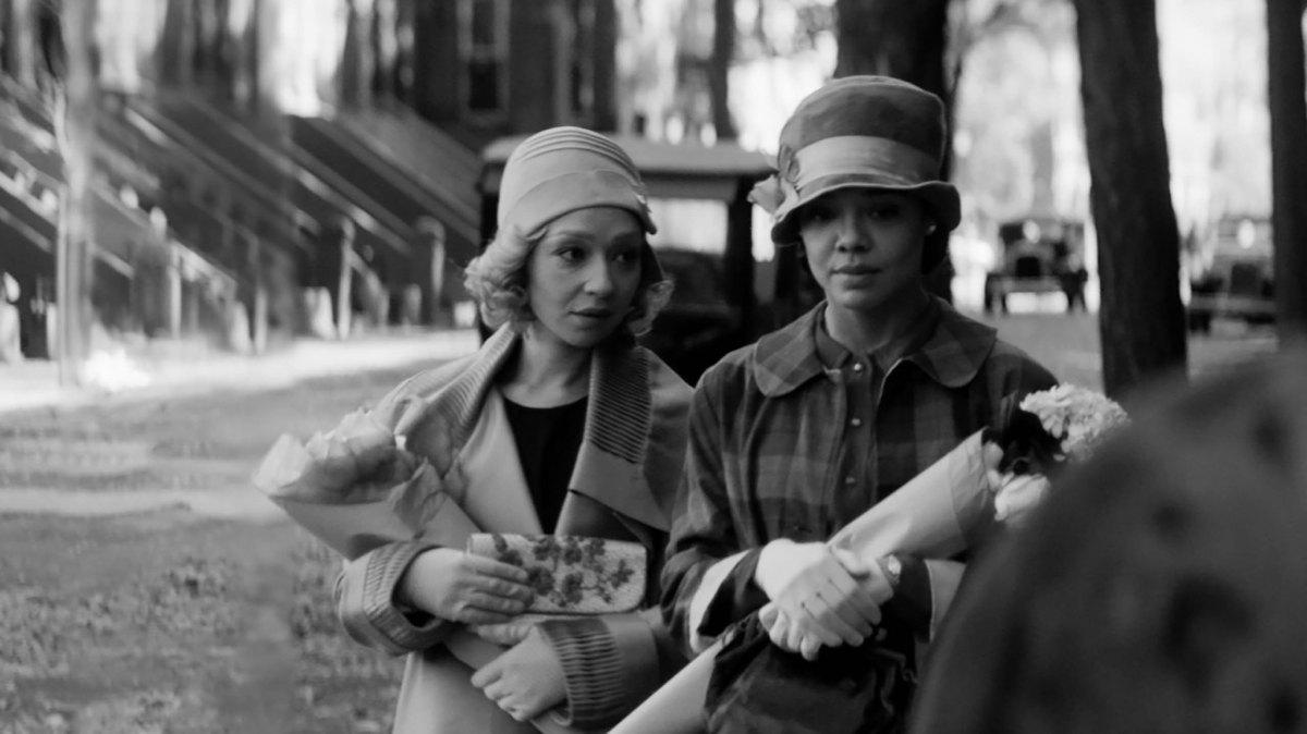 TDOC Episode #131: Sundance Film Festival2021